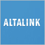 AltaLink Management Ltd