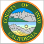 Inyo County Water Dept