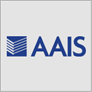 American Association of Insurance Services