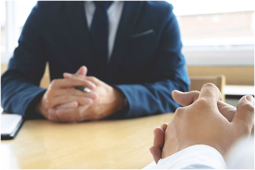 6 Hidden Evils of Recruitment