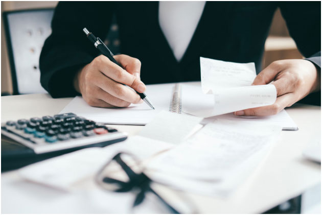 Bookkeeping, Accounting, and Auditing Clerks | EmploymentCrossing.com