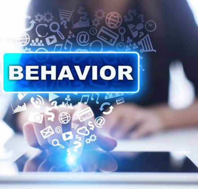 Classical Conditioning in Behavior Management