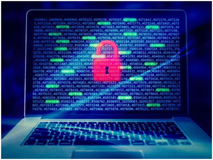 Cyber-attacks occur on every level from major corporations to individual internet users so take the necessary steps to protect your information.