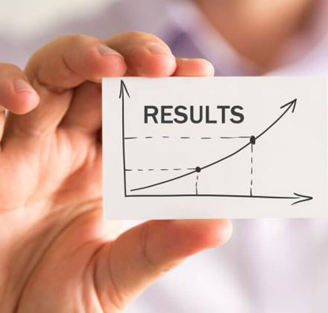 Get Better Results from Your Job Posting