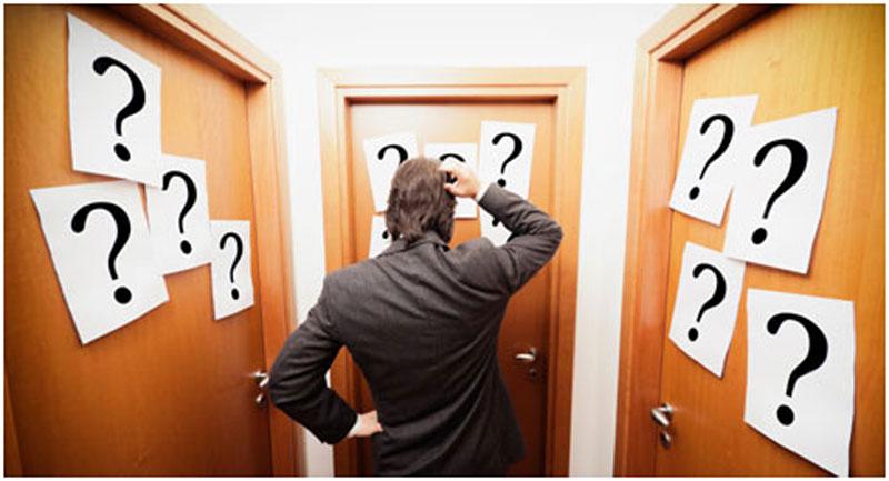 How To Identify a Shady Internship