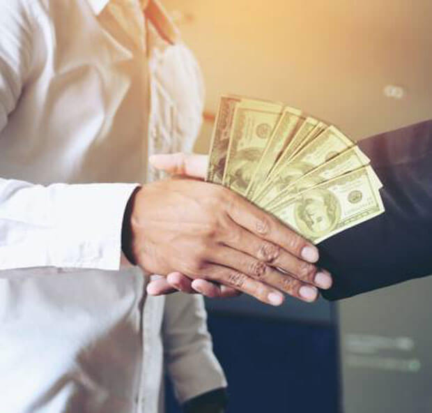 important salary negotiation tips for employers