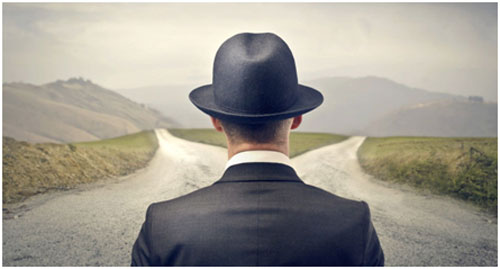 Learn how to make hard choices in your career in this article.