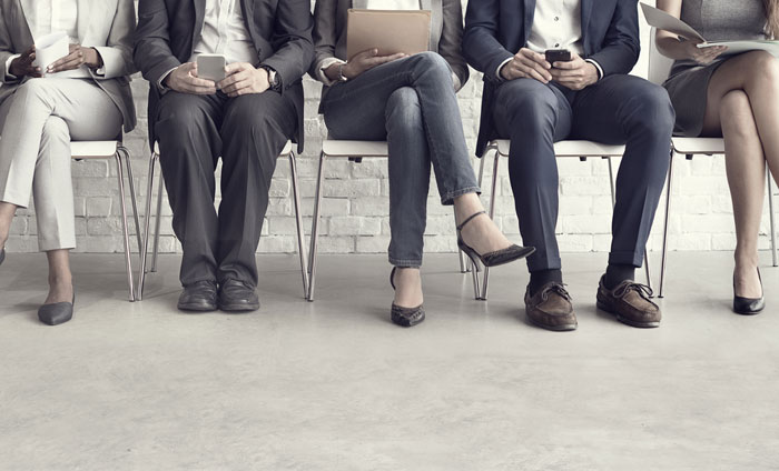 The 3 Main Causes of a Terrible Hiring Experience