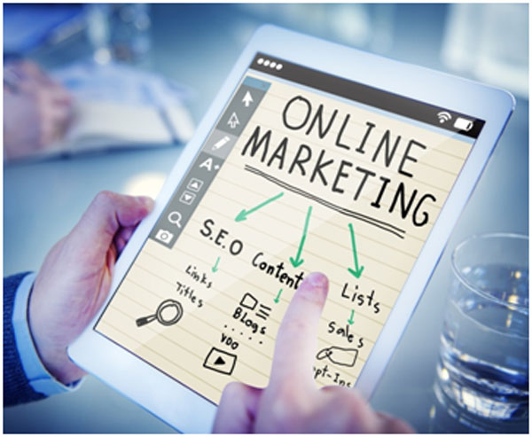 Marketing and sales are integral to the success and strategy of public relations professionals.
