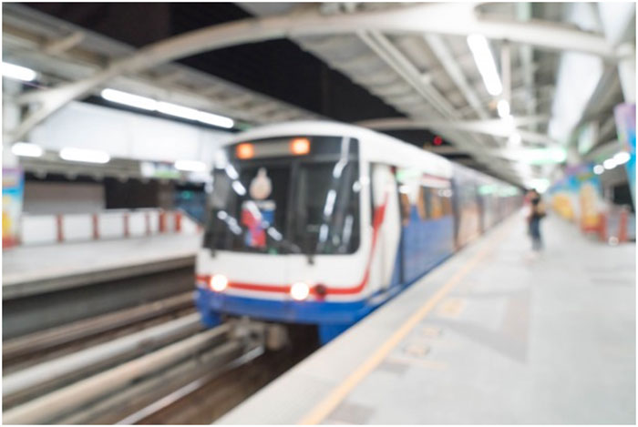 An overview of occupations in the public transit industry and what they entail