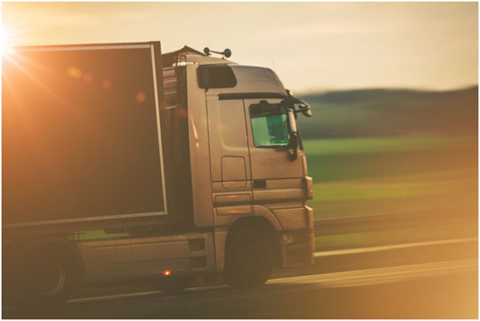 An overview of occupations in the trucking industry and what they entail