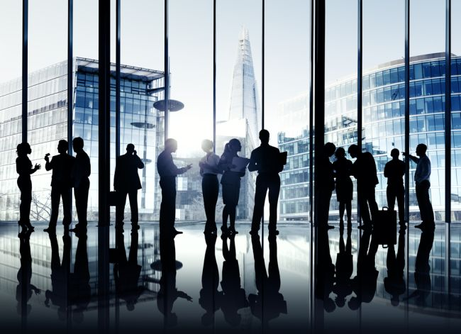Learn what the top 10 networking tips for employers are.