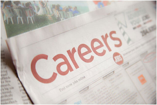 Follow the advice in these 20 most popular articles on EmploymentCrossing to better your career.