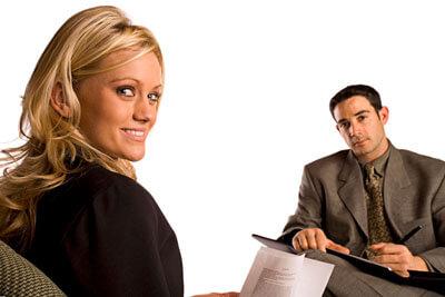 Performing Employee Reviews