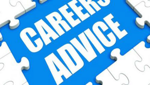 How do you get actually useful career advice? Learn how in this article.
