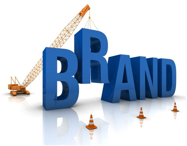 How well do you and Your Employees Know Your Business's Brand