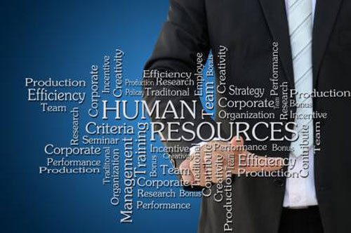 Find out how to make your HR department indispensable in this article.
