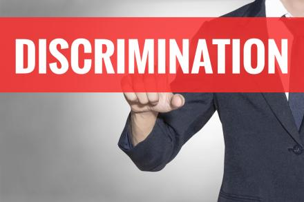 Learn how to protect your company from discrimination lawsuits in this article.