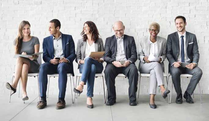 The Art of Recruiting Better Recruits