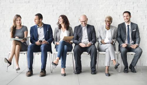 Learn how to use recruiters to help you find excellent employees for your business.
