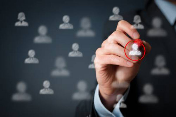 Learn more about recruitment and retention in this article.