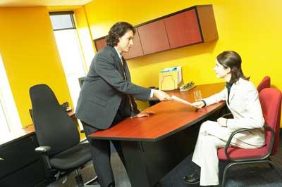 Ten steps to effective talent management programs