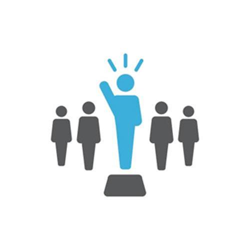 The Performance Appraisal Process  EmploymentcrossingCom