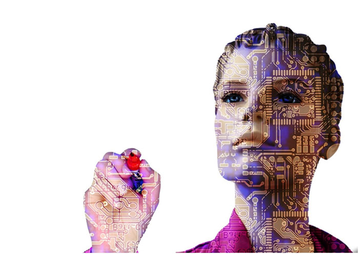 What Job-Seekers Should Know about AI Hiring Programs