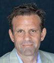 CEO A Harrision Barnes - WritingCrossing.com